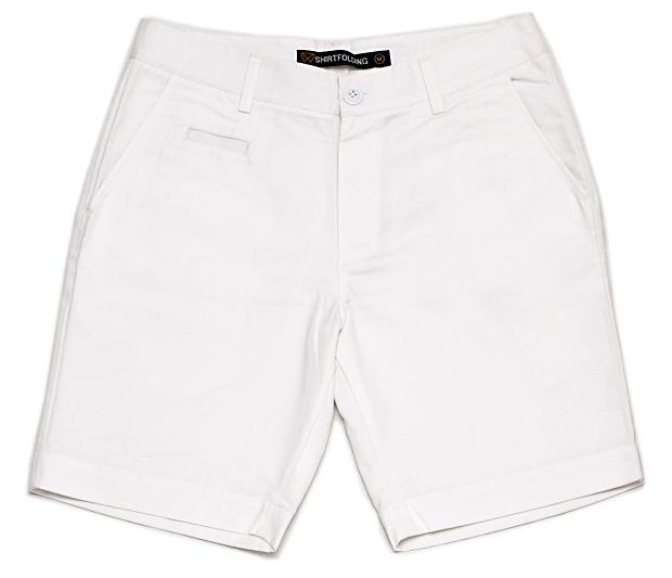 Photo1: Half Pants  (1)