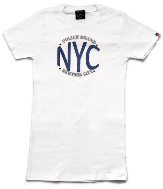 Photo1: NYC Tee (1)