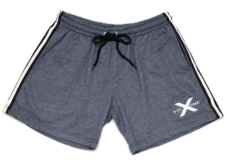 Photo1: Short Pants III (1)