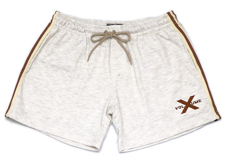 Photo1: Short Pants IV (1)