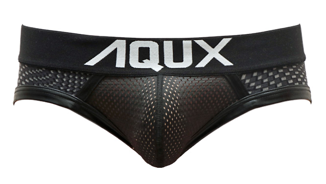 "Photo1: Sport Jocks "" Black Combination"" (1)"